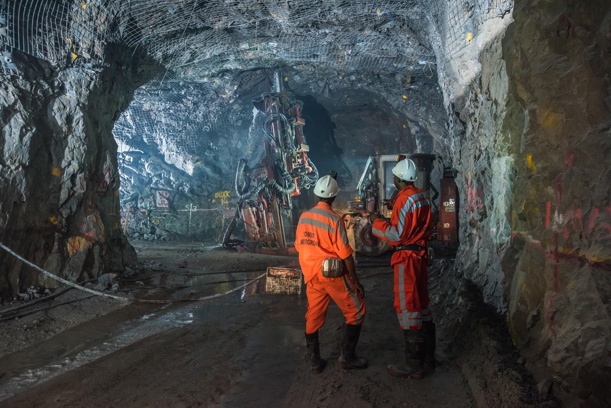 Evaluacion-de-obras-subterraneas