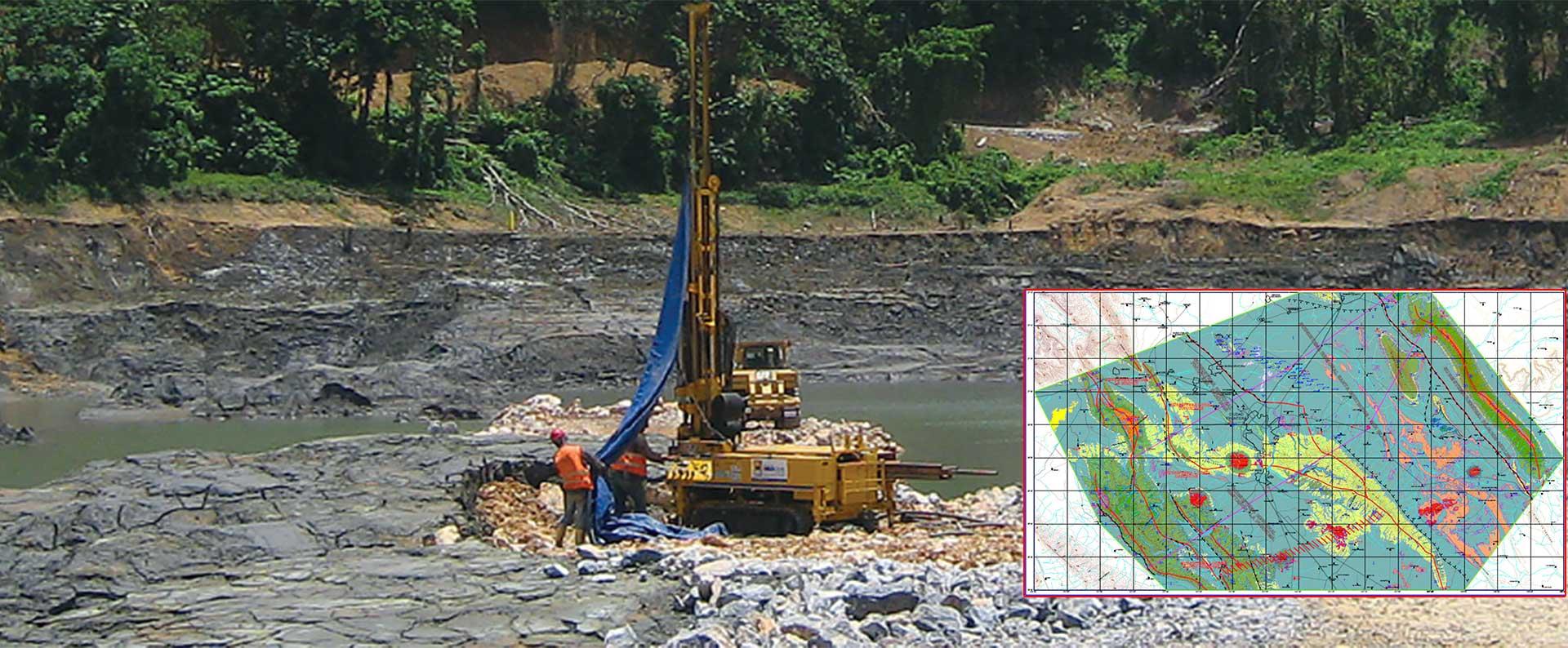 exploracion-hidrogeologica-cecamin