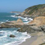 Hidrogeología de Zonas Costeras e Islas