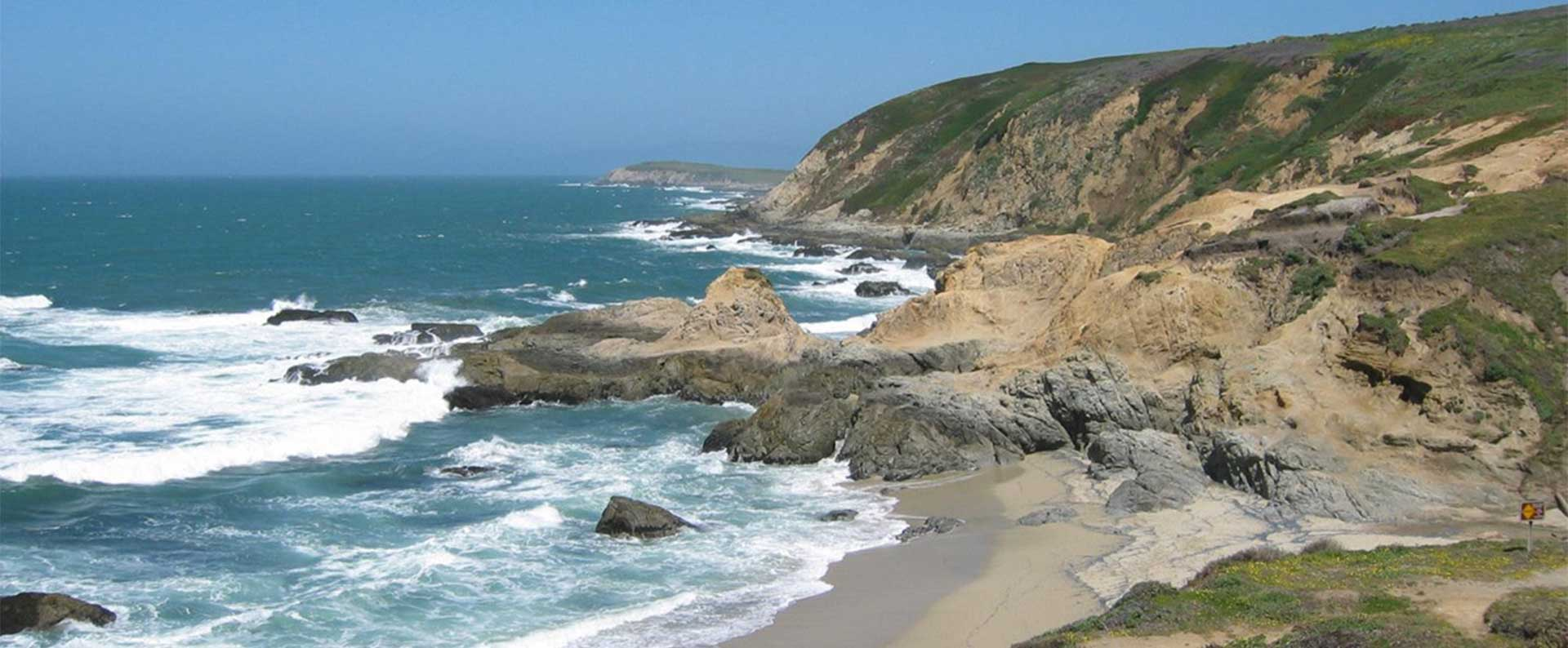 hidrogeologia-de-zonas-costeras-e-islas-cecamin