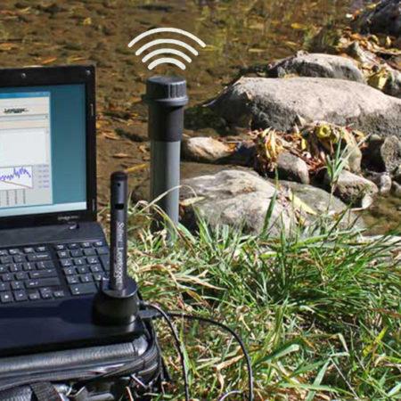 Diseño de Pozos de Bombeo e Instrumentación de Pozos de Monitoreo