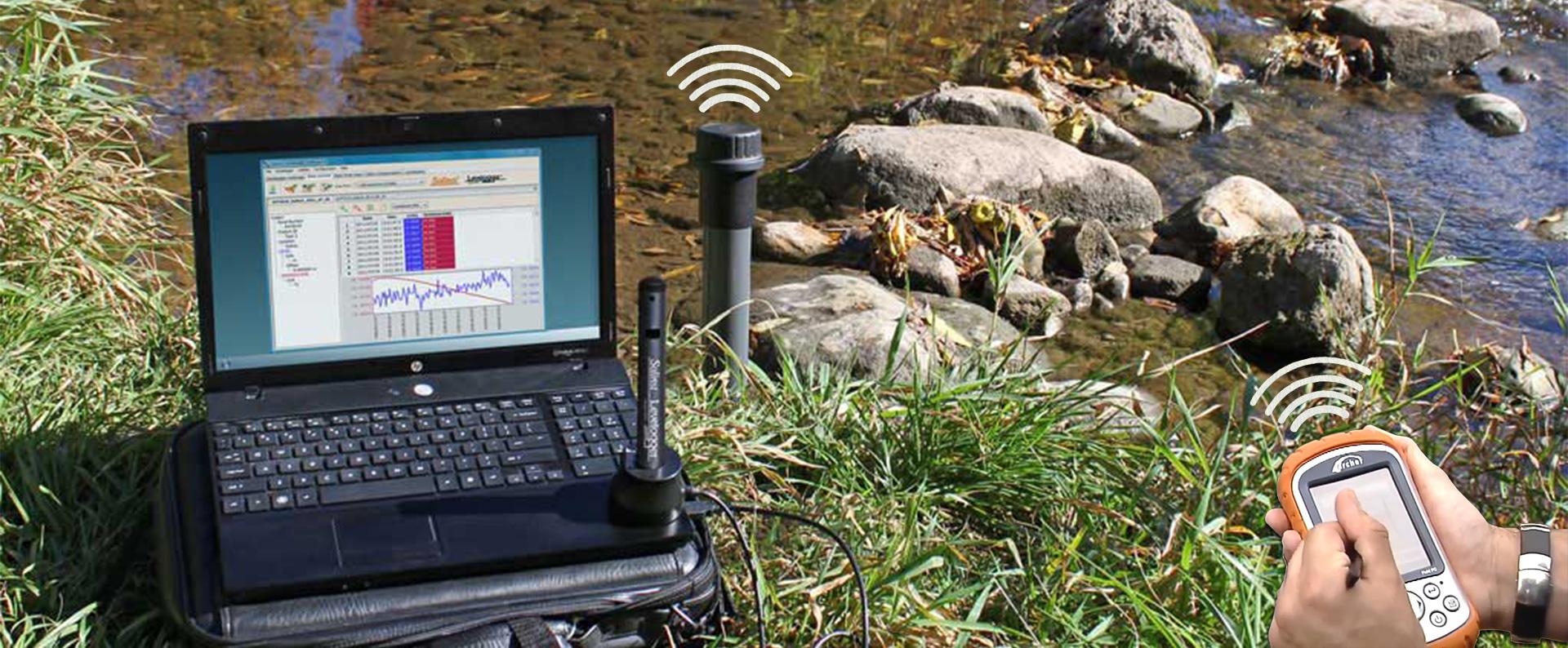 diseno-de-pozos-de-bombeo-e-instrumentacion-de-pozos-de-monitoreo-cecamin