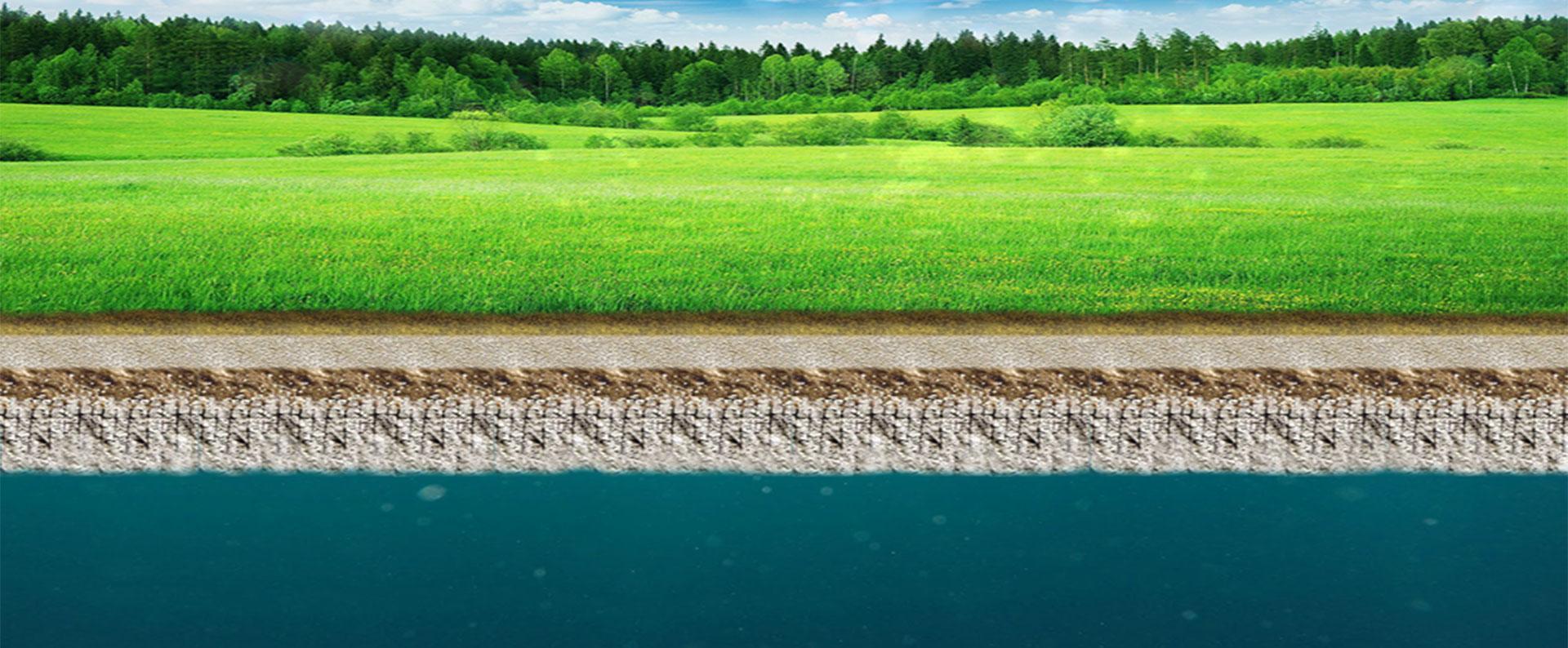aprovechamiento-y-manejo-sustentable-de-los-acuiferos-cecamin
