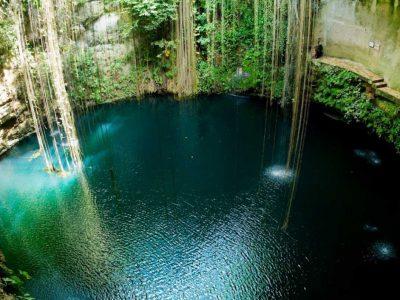 Hidrología Subterránea y Caracterización de Acuíferos