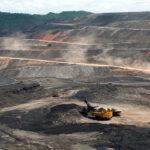 Estabilidad de excavaciones superficiales