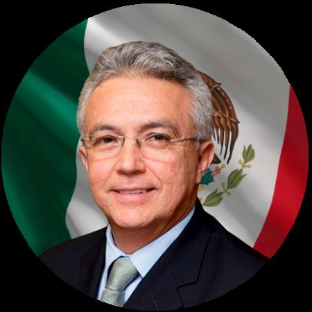 Foto del perfil de Dr. Moises Davila