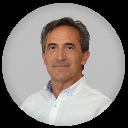 Foto del perfil de Dr. Enrique Aracil Avila