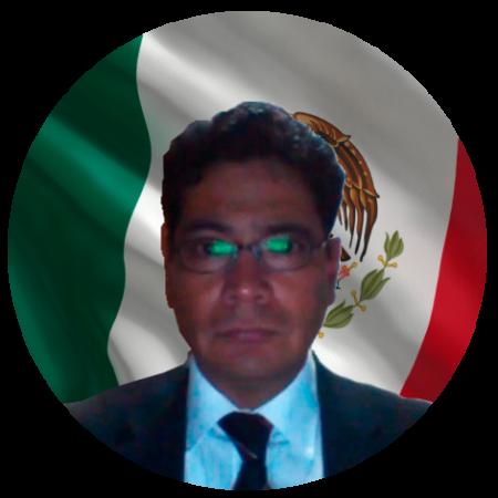Foto del perfil de M.Sc. Pedro Soto