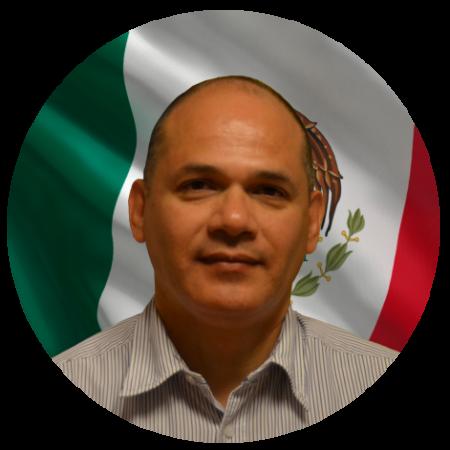 Foto del perfil de M.Sc. Fernando Lara